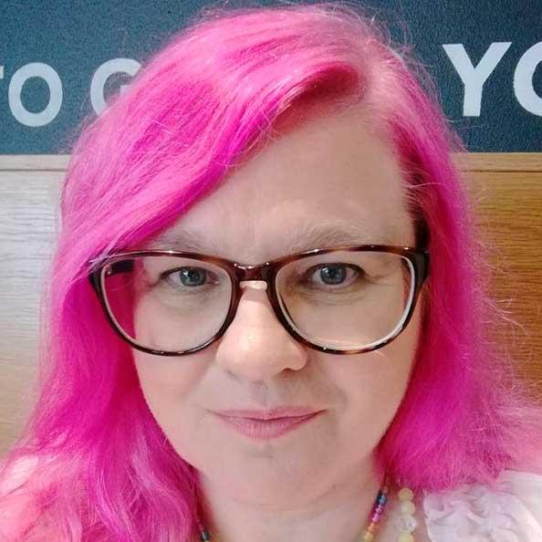 avatar for Meerit Heiskanen