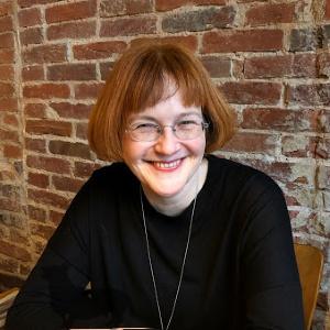 avatar for Marjukka Peltonen