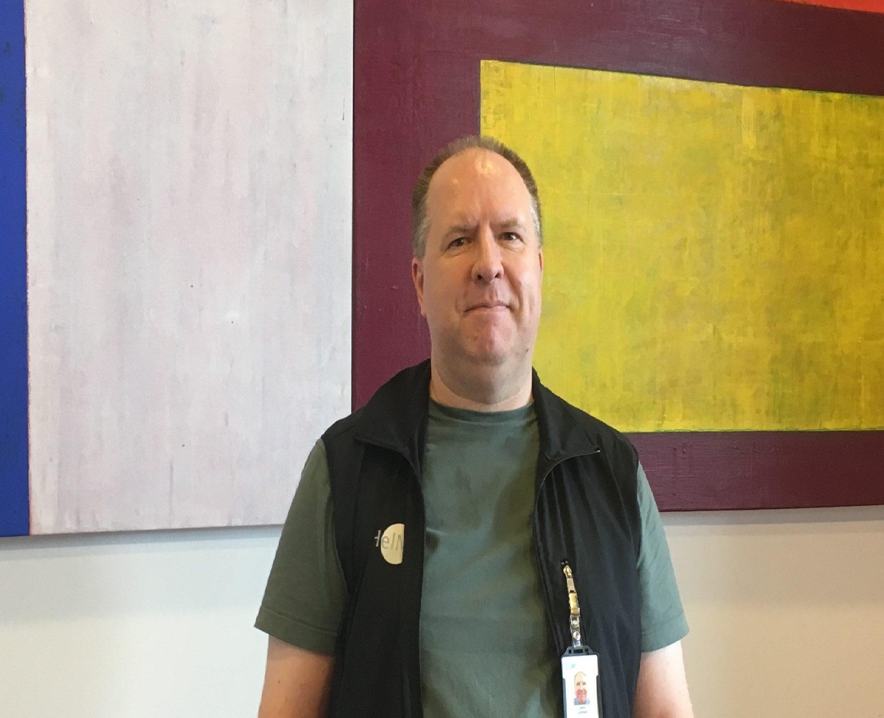 avatar for Sami Lahtinen