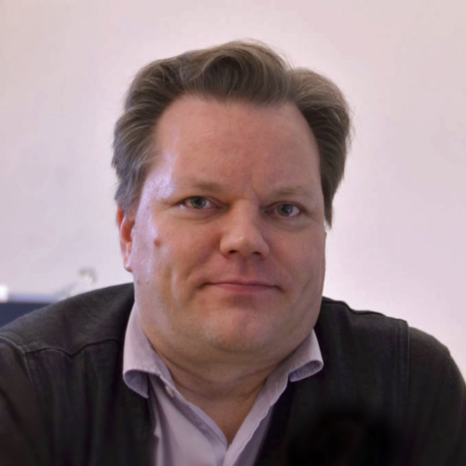 avatar for Riku Nurkka