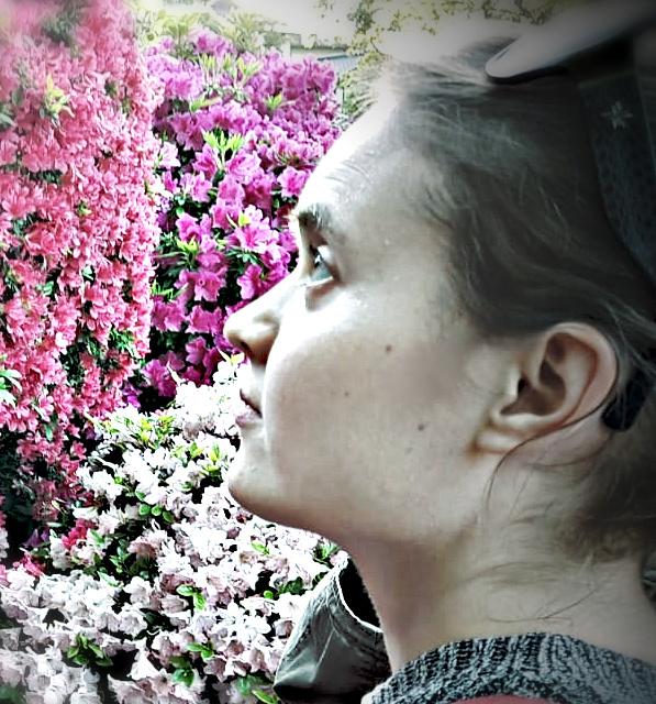 avatar for Anniina Ylinen