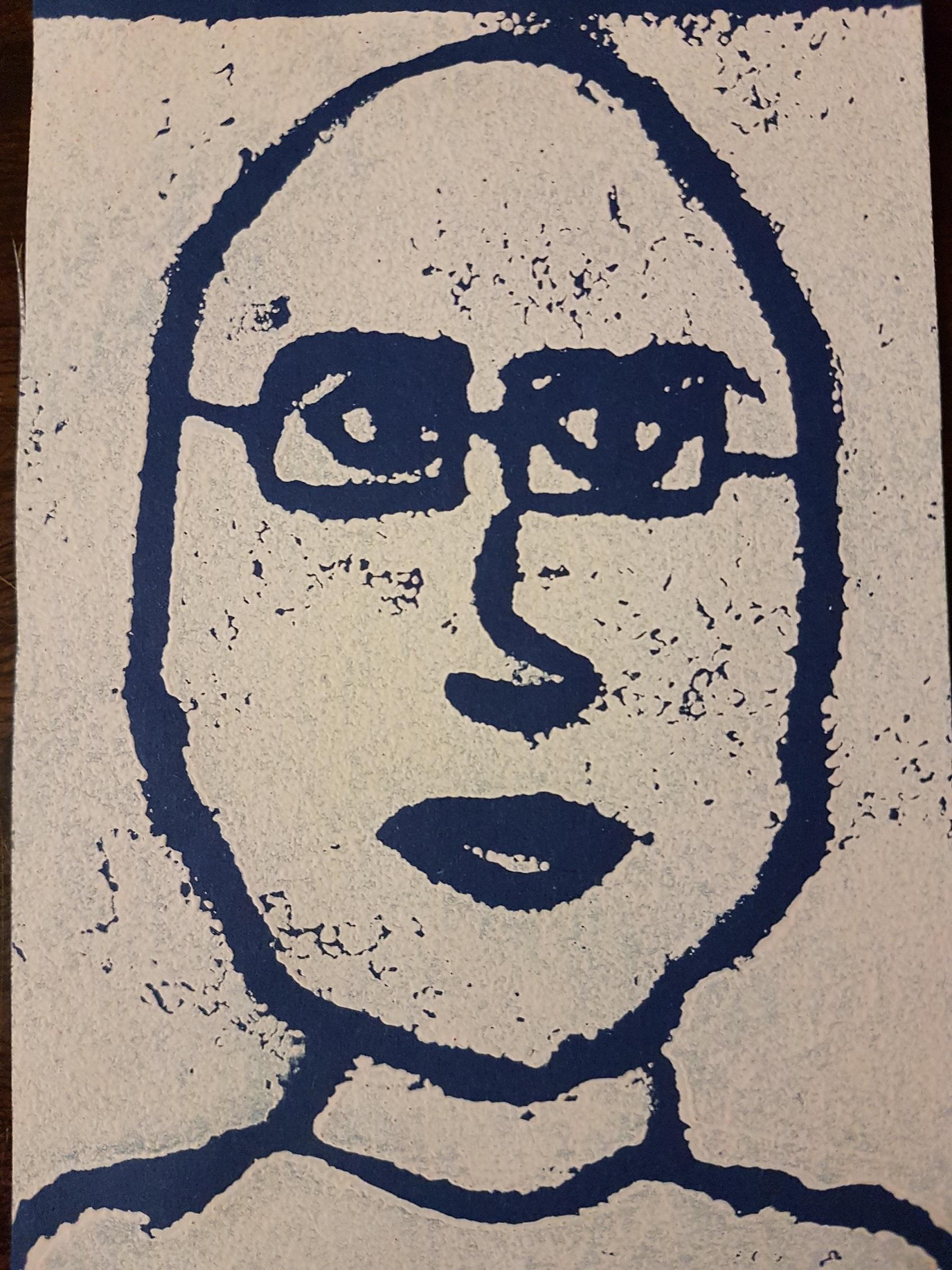 avatar for Miika Miettunen
